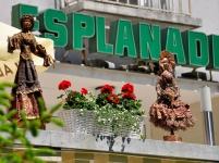 Esplanade 1.jpg